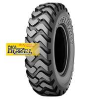 0/24 R24  Michelin XGL A2 TG