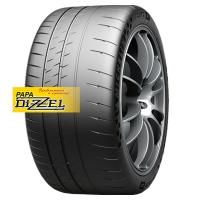 30/20 R20 104(Y) Michelin Pilot Sport Cup 2 R XL K1