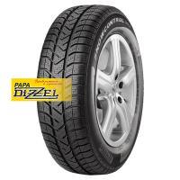 55/15 R15 82T Pirelli Winter SnowControl Serie III