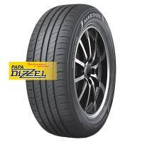 65/14 R14 86T Marshal MH12