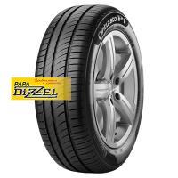 55/16 R16 91V Pirelli Cinturato P1 Verde