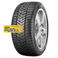 30/21 R21 100W Pirelli Winter SottoZero Serie III XL RO1