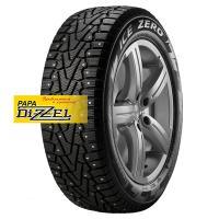 70/14 R14 84T Pirelli Ice Zero