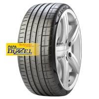 35/22 R22 114(Y) Pirelli P Zero XL L S.C.PZ4