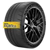 30/21 R21 108(Y) Michelin Pilot Sport Cup 2 R XL N0