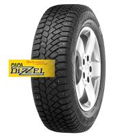 70/13 R13 75T Gislaved Nord*Frost 200 HD