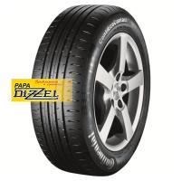 65/15 R15 84T Continental ContiEcoContact 5