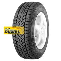 70/13 R13 79T Continental ContiWinterContact TS 780