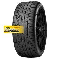 30/21 R21 105W Pirelli P Zero Winter XL MO1