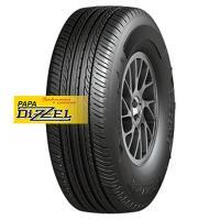 60/14 R14 82H Compasal Roadwear