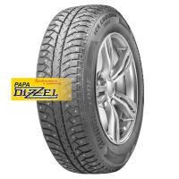 70/13 R13 82T Bridgestone Ice Cruiser 7000S