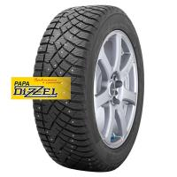 65/14 R14 86T Nitto Therma Spike