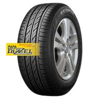 60/14 R14 82H Bridgestone Ecopia EP150