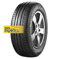 65/15 R15 91V Bridgestone Turanza T001