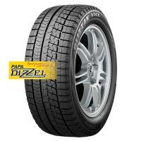 65/14 R14 82S Bridgestone Blizzak VRX