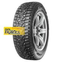 60/15 R15 88T Bridgestone Blizzak Spike-02