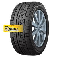 65/14 R14 86S Bridgestone Blizzak Revo GZ